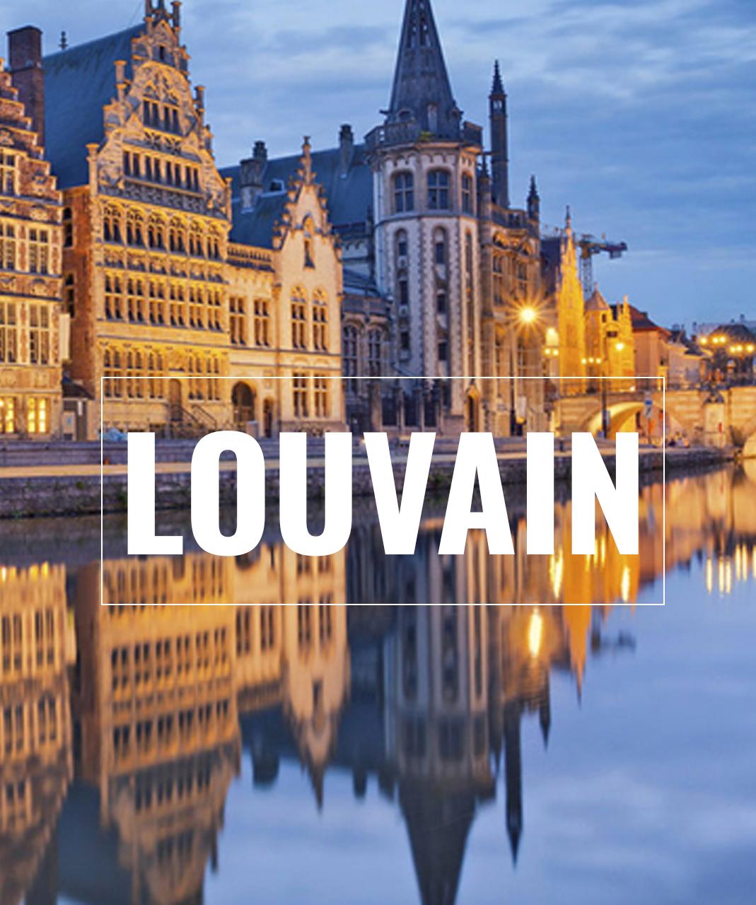visiter-louvain-belgique