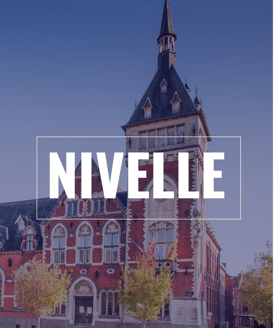 visite-nivelle-belgique