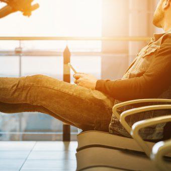 vtc-transfert-aeroport-bruxelle-